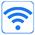 rsz wifi